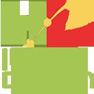 logo_haamakim