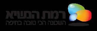 logo_hanasi